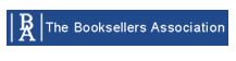 Click for The Booksellers Association website
