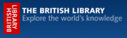 Click for The British Library website