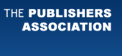 Click for The Publishers Association website